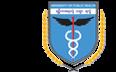 University of Public Health